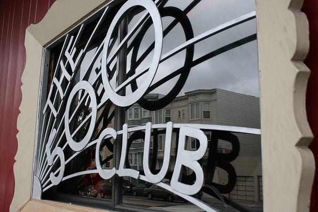 divebars_500club.jpg