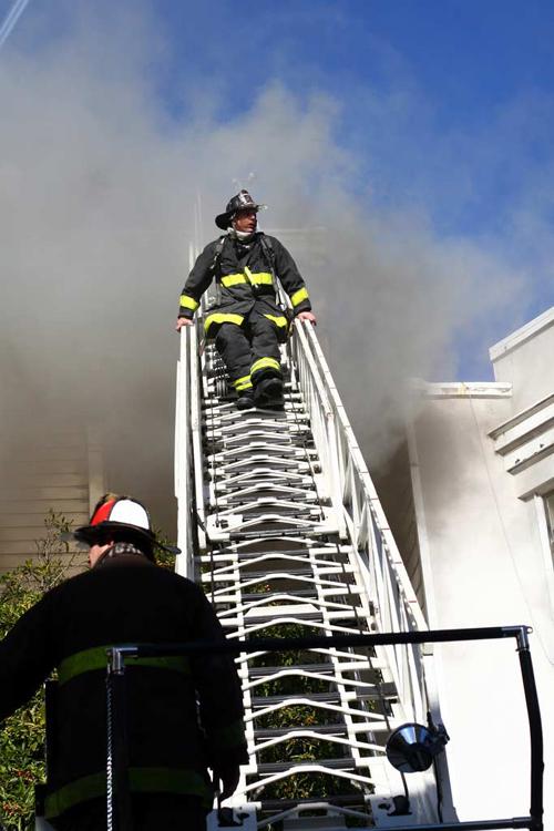 firefighterladder.jpg