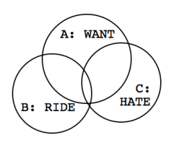 fixiediagram.png