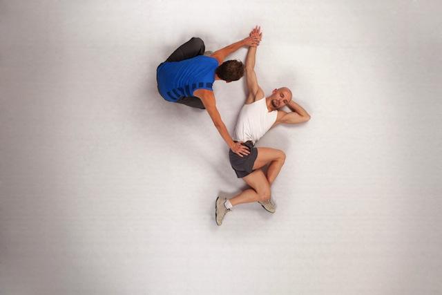 gym_tim_personal_trainer.jpeg