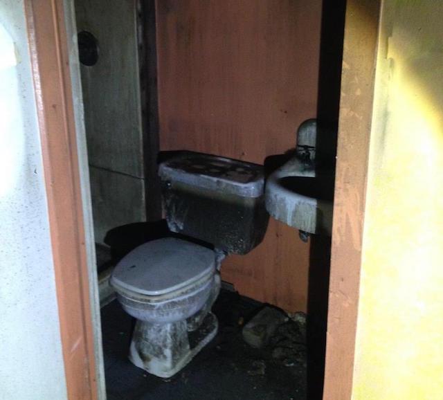 horror_house_1.jpg