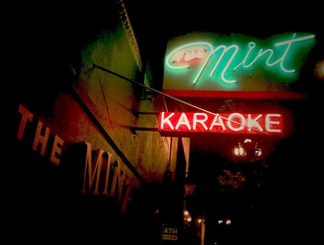 mint_best_karaoke.jpg