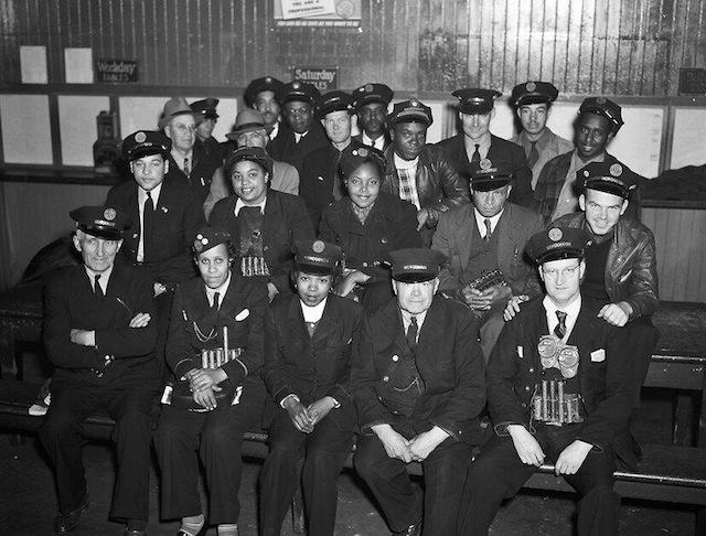 muni_conductors_1947.jpeg