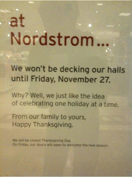 nordstrom-vs-christmas.jpg