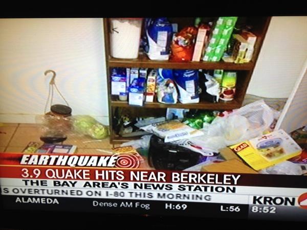 quakeshake.jpg