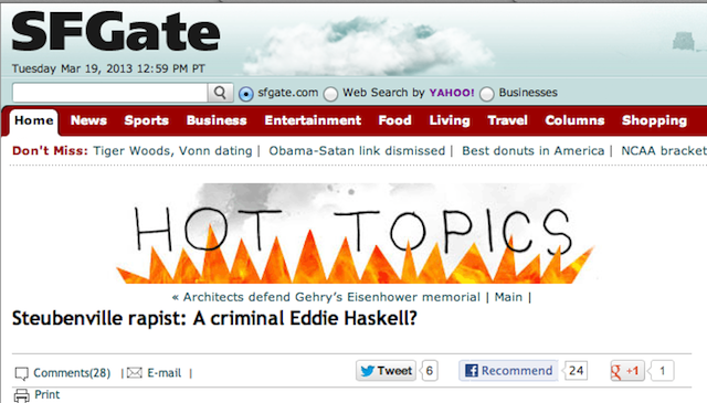 sfgate_Screengrab.png