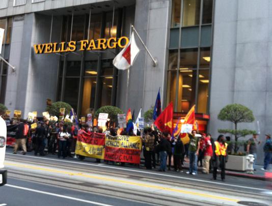 webbankprotest.jpg