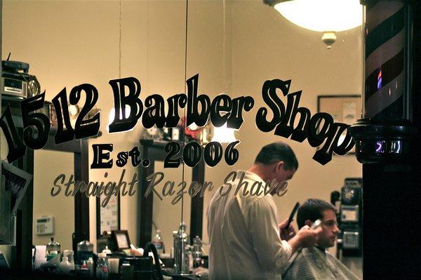 1512-barbershop.jpg