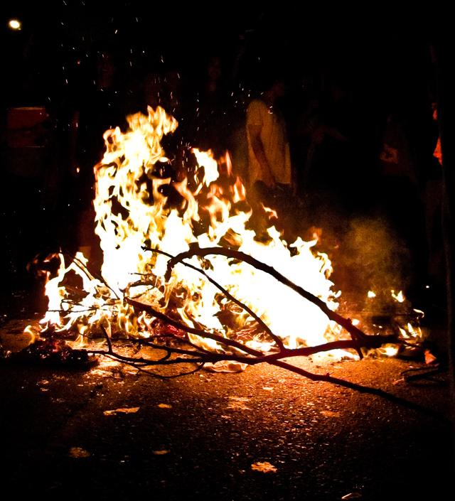 2010-bonfire.jpg