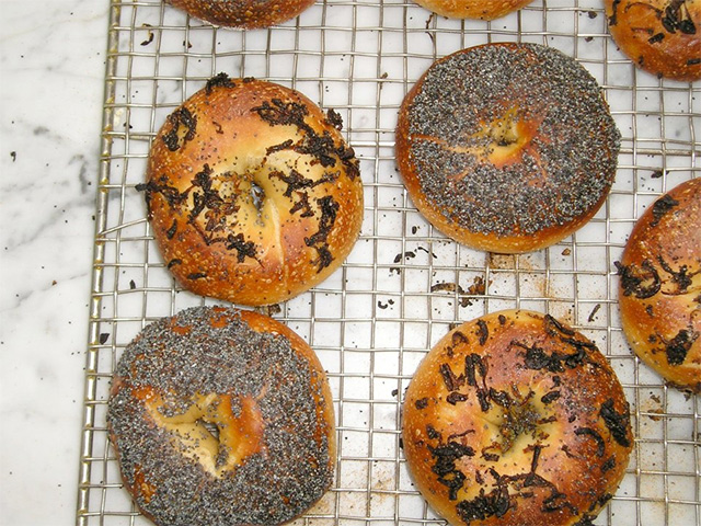 20th-century-cafe-bagels.jpg