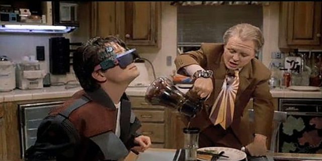 Back-to-the-Future-II-glasses-2.jpg