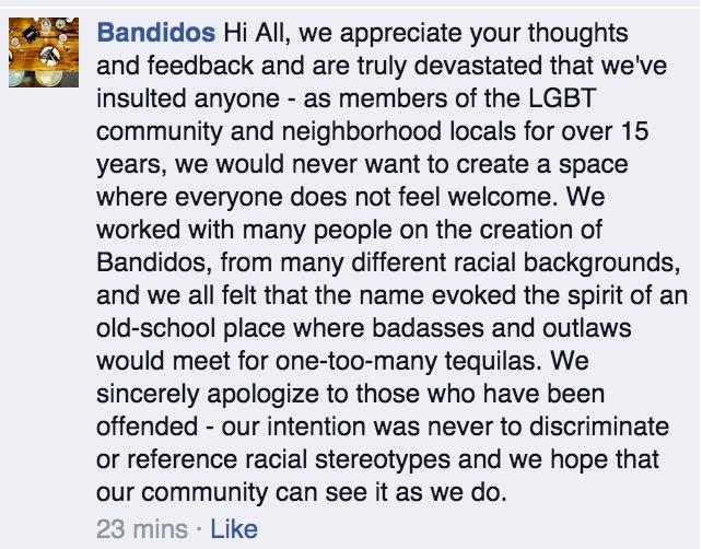 Bandidos-fbook.jpg