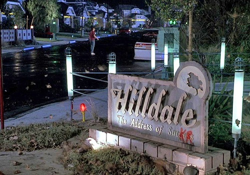 Hilldale2015-5.jpg