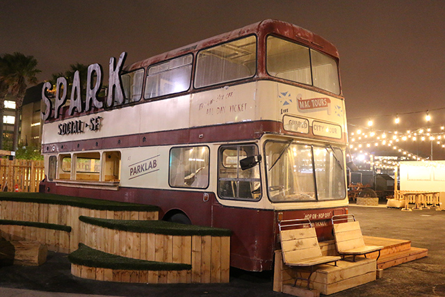 SPARK-Bus-at-Night.jpg