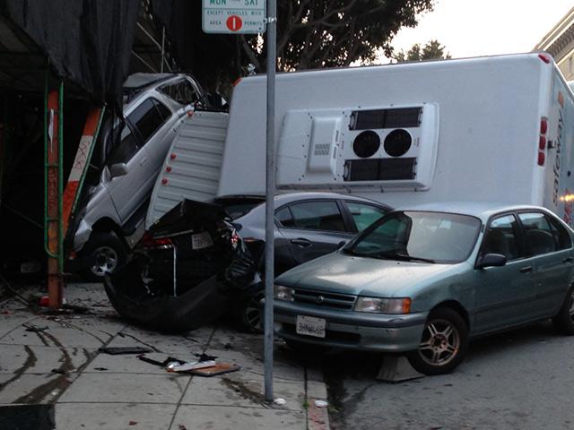afeway-truck-crash-2.jpg