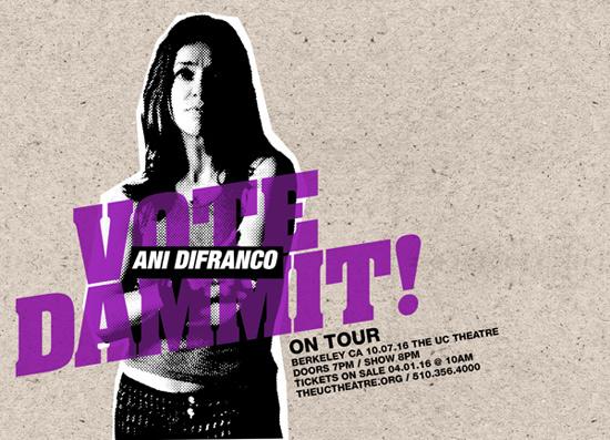 ani-difranco-vote.jpg