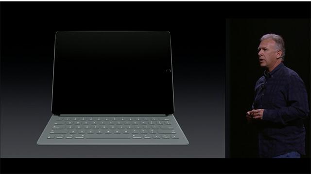 apple-ipad-keyboard.jpg