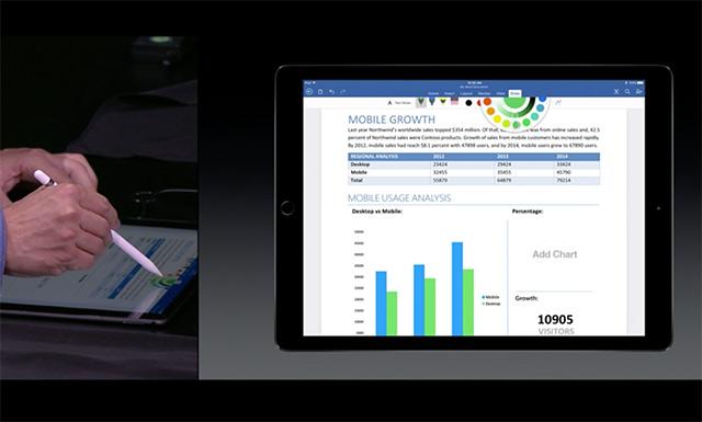 apple-microsoft-powerpoint.jpg