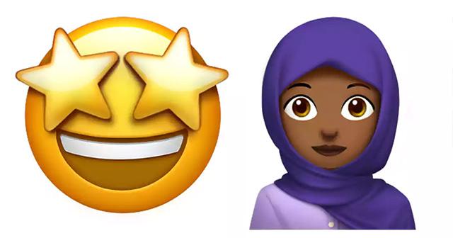 apple-new-emoji-4.jpg