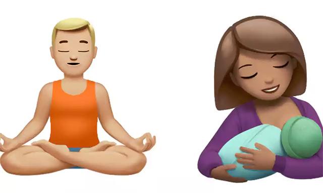 apple-new-emoji-5.jpg