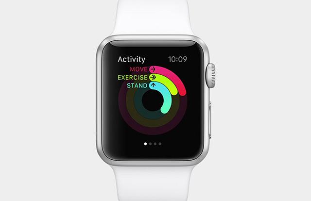 apple-watch-fitness.jpg