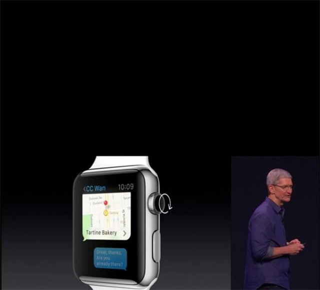 apple-watch-tartine-2.jpg