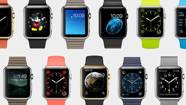 apple-watch-types.jpg