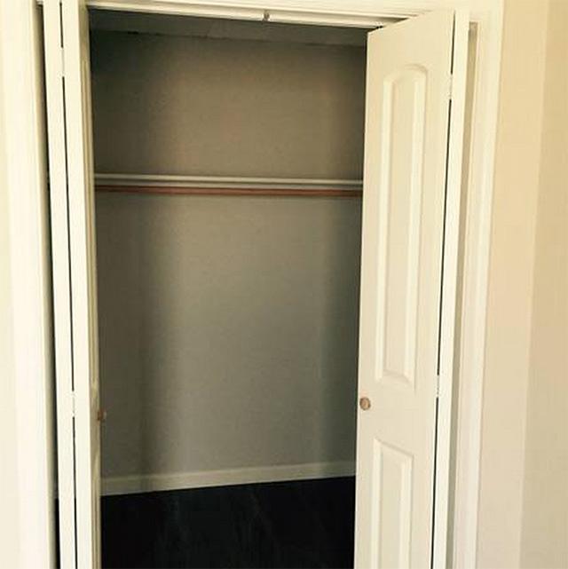 apt-sad-wet-bar-closet.jpg