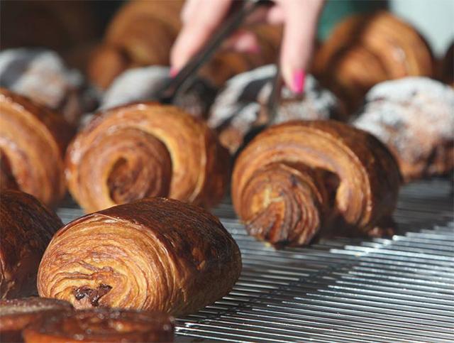 arsicault-croissant.jpg