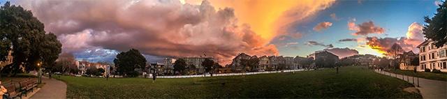 arturo-sunset.jpg