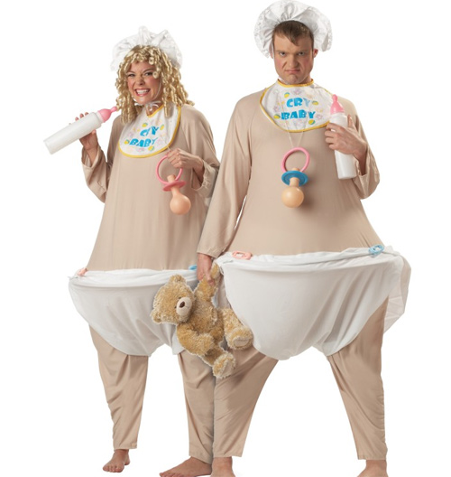 bad-halloween-costumes-adultbabies.jpg