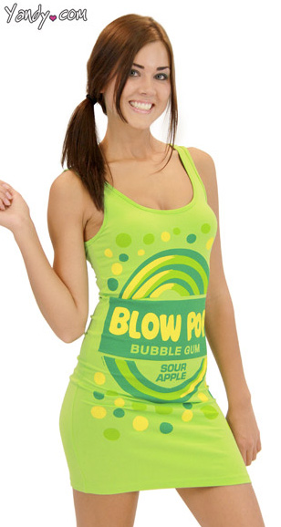bad-halloween-costumes-blowpop.jpg