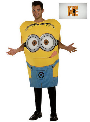 bad-halloween-costumes-despicable.jpg