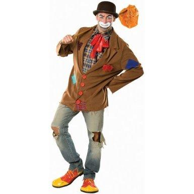 bad-halloween-costumes-hobo.jpg