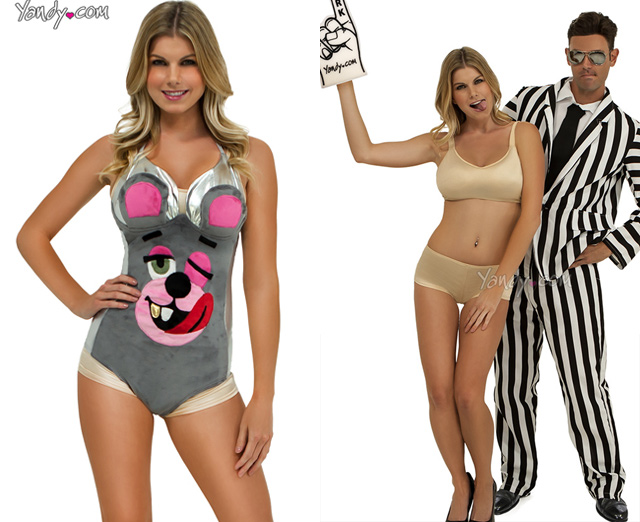 bad-halloween-costumes-miley2.jpg
