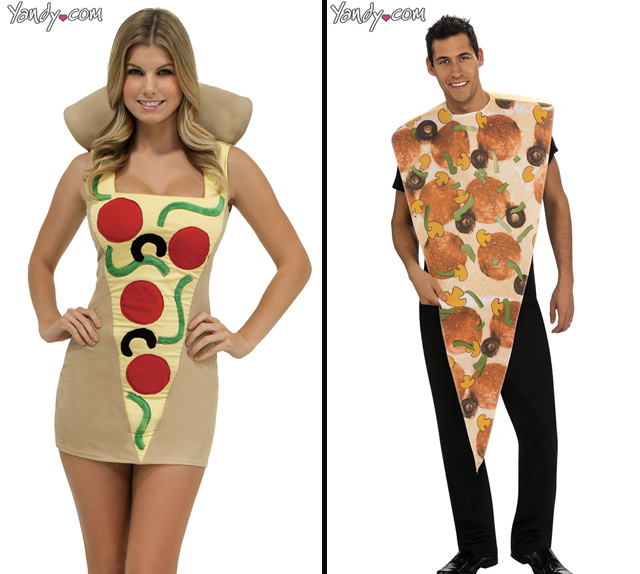 bad-halloween-costumes-pizza.jpg