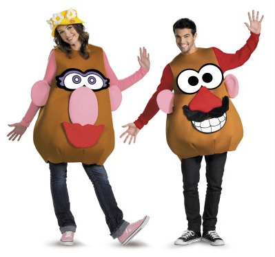 bad-halloween-costumes-potatoes.jpg