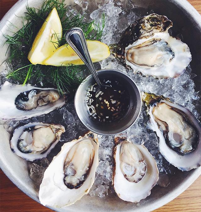 bar-agricole-oysters.jpg