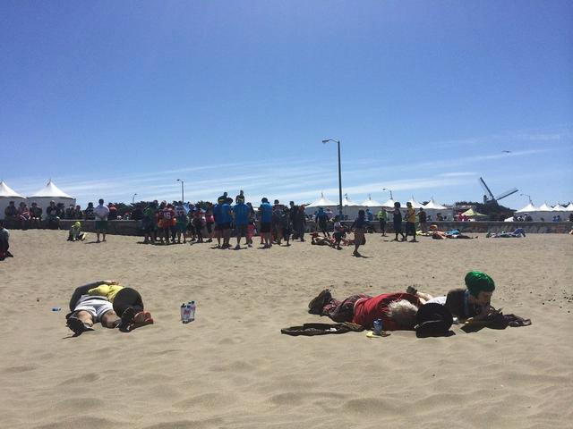 bay-to-breakers-donts-1.jpg