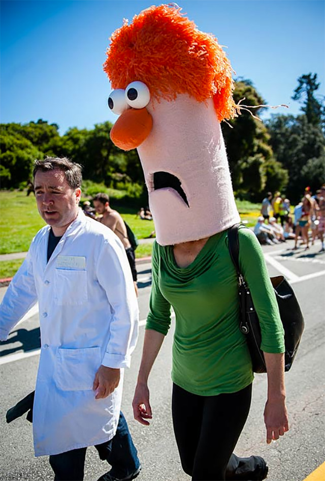 bay-to-breakers-dos-donts-4.jpg