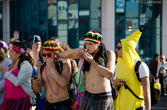 bay-to-breakers-dos-donts-5.jpg