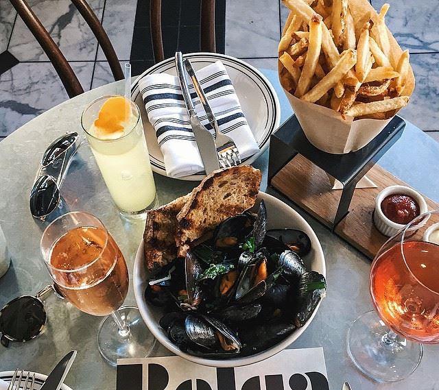 belga-mussels.jpg