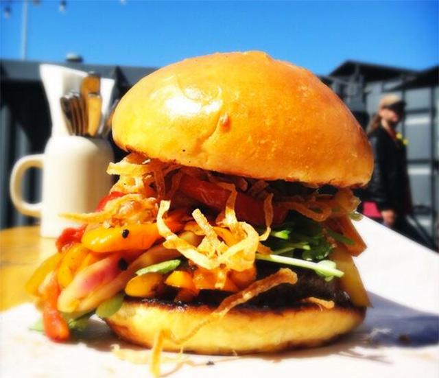biergarten-burger.jpg