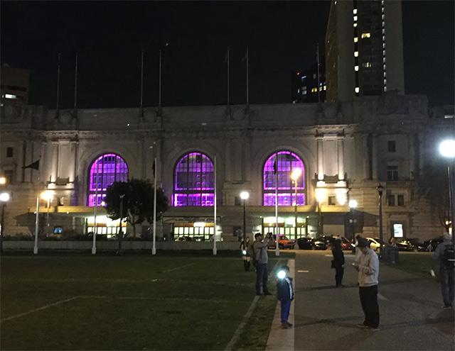 bill-graham-purple.jpg