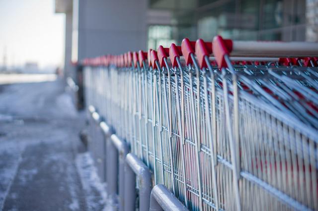 black-friday-advice-carts.jpg