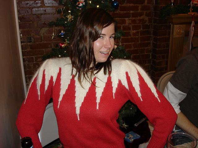 black-friday-advice-sweater.jpg