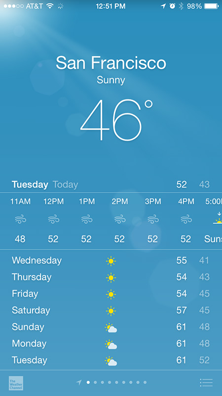 blowy-weather.jpg