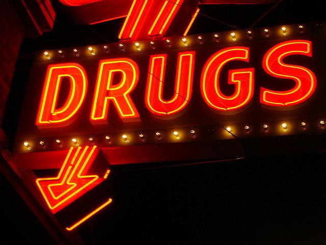 bm-drugs.jpg