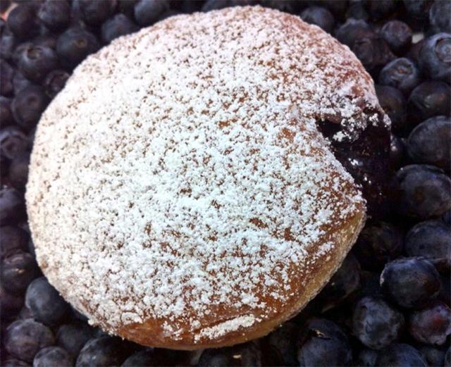 bouchon-doughnut.jpg