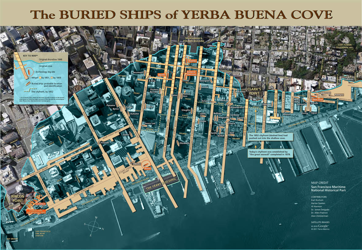 buried-ship-map.jpg